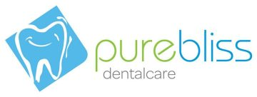 Pure Bliss  Dental Care
